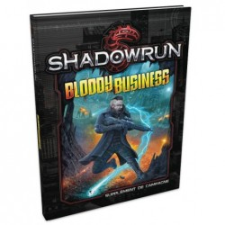 Bloody business un jeu Black Book