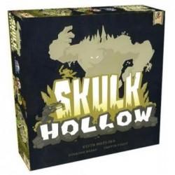 Skulk Hollow un jeu