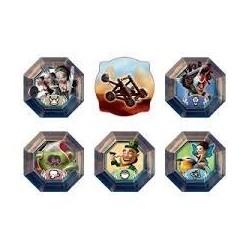 Small World - Bonus la catapulte un jeu Days of wonder