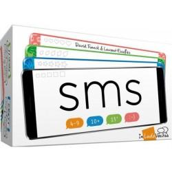 SMS un jeu In Ludo Veritas