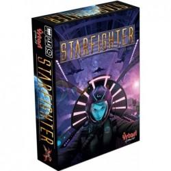 Starfighter un jeu Ystari