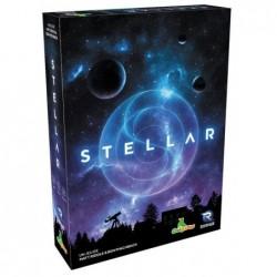Stellar un jeu Renegade Game Studio
