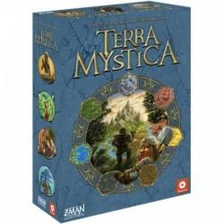 Terra Mystica un jeu Filosofia