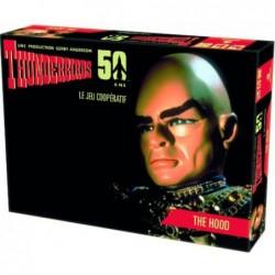 Thunderbirds - The Hood un jeu Asyncron games