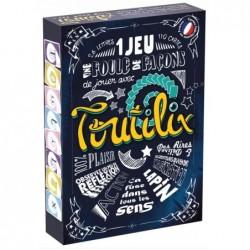 Toutilix Edition 2018 un jeu