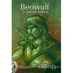 Beowulf - Le loup des abeilles un jeu Les XII singes