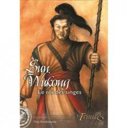 Trinités : Sun Wukong