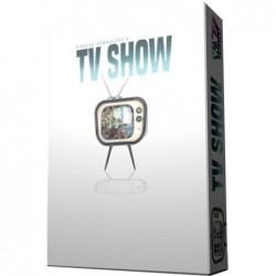 TV Show un jeu KYF Edition