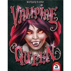 Vampire Queen un jeu Schmidt
