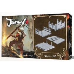 Journey : Ponts (Ext)
