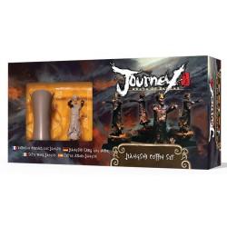 Journey : Cercueil des Jiangshi (Ext)