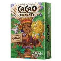 Cacao : Diamante (Extension)