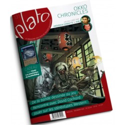 Plato n°131