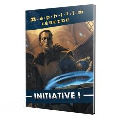 Nephilim Legende Initiative
