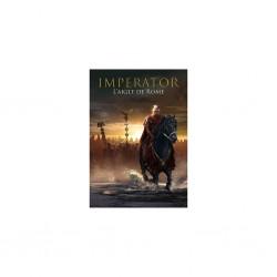 Imperator - L'aigle de Rome (Campagne)
