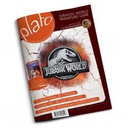 Plato n°130