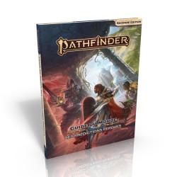 Pathfinder - Guide du Monde des prédictions perdues