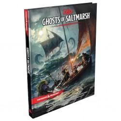 Ghost of Saltmarsh VO