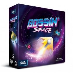 Bossin space