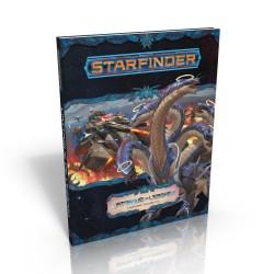 Starfinder - L'Attaque de l'essaim 2/2