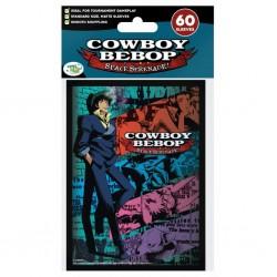 Sleeves Cowboy Bepbop Spike (60)