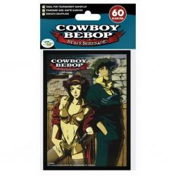 Sleeves Cowboy Bepbop Faye (60)