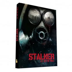 Stalker - Livre de base (En précommande)