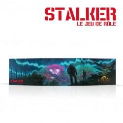 Stalker : l'écran (En précommande)