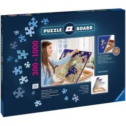 Puzzle Board 300-1000 pièces
