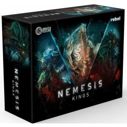 Nemesis - Extension Kings