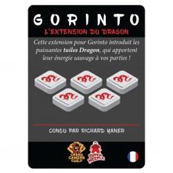 Gorinto - Extension Dragon