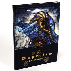 Nephilim - Le souffle du Dragon