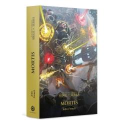 Warhammer 40 000 - Mortis