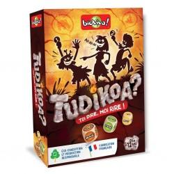 Bioviva - Tudikoa ?
