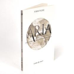 Aria : Le Livre des Petites Magies