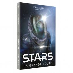 Stars : La grande route