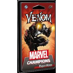 Marvel Champions JCE - Venom