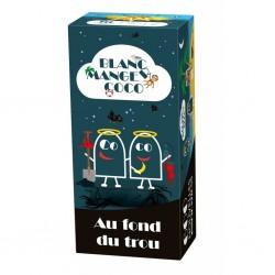 Blanc Manger Coco 5 - Au Fond du Trou