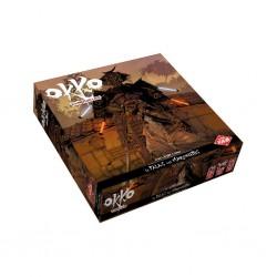 Okko Chronicles - Le palais des marionnettes