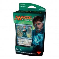 Magic - Deck Planeswalker - Jace