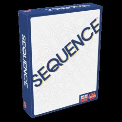 Séquence - Edition 2021