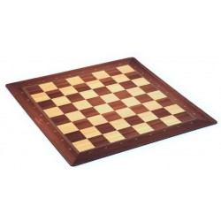 Tapis d'échecs