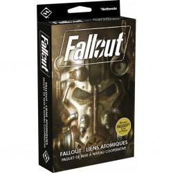 Fallout - Liens atomiques