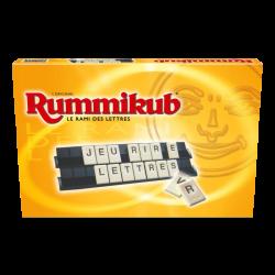 Rummikub - Lettres - Original