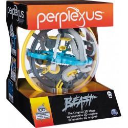 Perplexus - Beast
