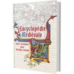 Medium Aevum - Encyclopédie Médiévale