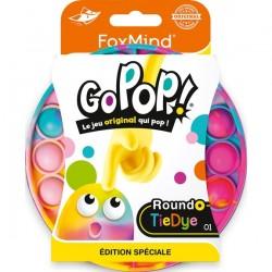 Gopop Edition spéciale