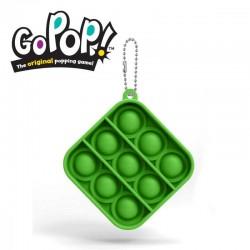 Gopop Mini