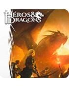 Héros & Dragons