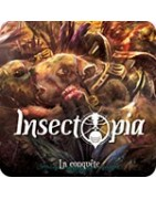 Insectopia